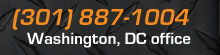(202)223-1995 - Washington, DC office